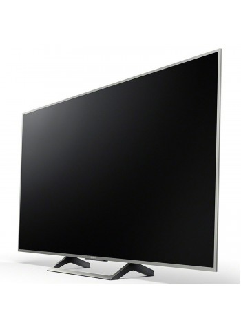 Sony KD-65X8500E 65'' LED 4K Ultra HD High Dynamic Range (HDR) Smart TV (Android TV)(Original) 2 Years Warranty By Sony Malaysia