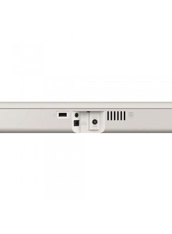 Sony HT-MT300 Home Theatre & Soundbar System 2.1ch Compact Soundbar with Bluetooth (Original)1 Year Warranty By Sony Malaysia