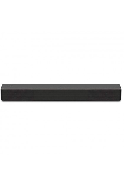 Sony HT-S200F Home Theater & Soundbar 2.1ch Compact Single Sound bar with Bluetooth (Original)1 Year Warranty By Sony Malaysia