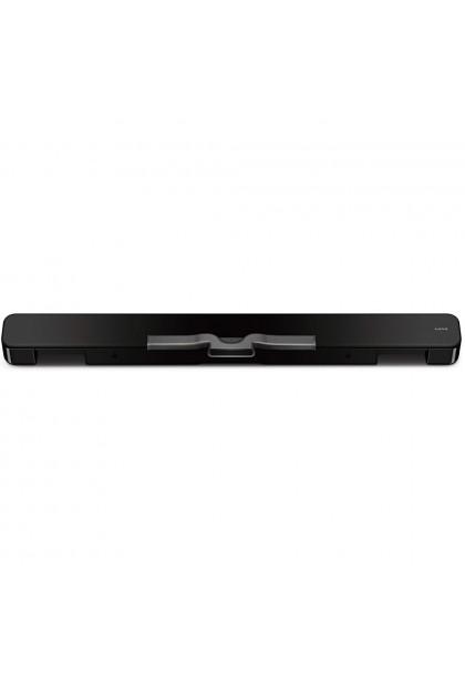 Sony HT-S100F Home Theater & Soundbar 2.0 ch built-in tweeter soundbar (Original)1 Year Warranty By Sony Malaysia
