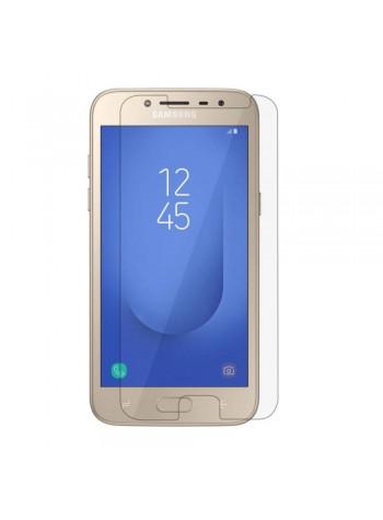 Samsung Galaxy J4 Tempered Glass (Original)