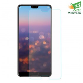 Huawei P20 Pro Tempered Glass (Original)