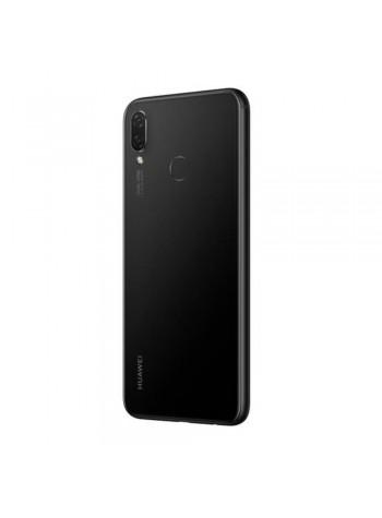 Huawei Nova 3i Smartphone 4GB RAM 128GB Black Colour (Original) 1 Year Warranty By Huawei Malaysia