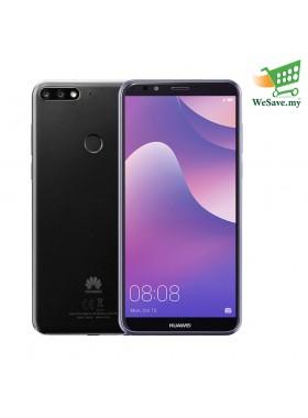 Huawei Nova 2 Lite Smartphone 3GB RAM 32GB Black Colour (Original) 1 Year Warranty By Huawei Malaysia