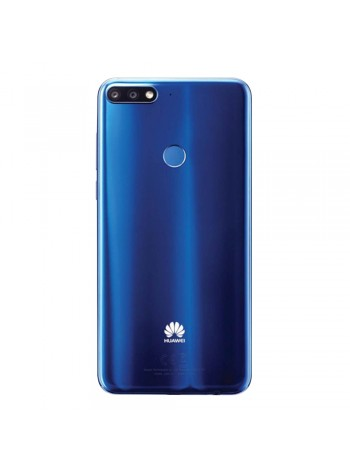 Huawei Nova 2 Lite Smartphone 3GB RAM 32GB Blue Colour (Original) 1 Year Warranty By Huawei Malaysia