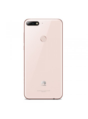 Huawei Nova 2 Lite Smartphone 3GB RAM 32GB (Original) 1 Year Warranty By Huawei Malaysia