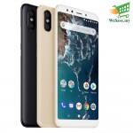 Xiaomi Mi A2 Smartphone 4GB RAM 64GB (Original) 1 Year Warranty By Mi Malaysia