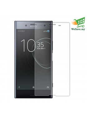 Sony Xperia XZ Premium Tempered Glass (Original)