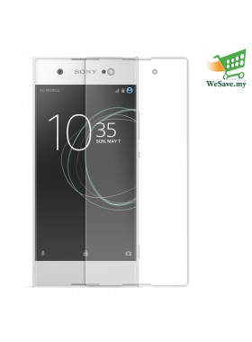 Sony Xperia XA1 Tempered Glass (Original)