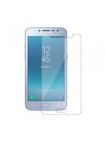 Samsung Galaxy J2 Pro 2018 Tempered Glass (Original)