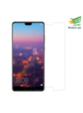 Huawei P20 Tempered Glass (Original)