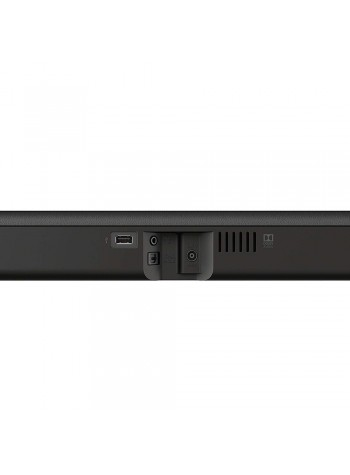Sony HT-MT300 Home Theatre & Soundbar System 2.1ch Compact Soundbar-Black (Original)1 Year Warranty By Sony Malaysia