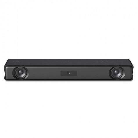 Sony HT-MT500 Home Theatre & Soundbar System 2.1ch Compact Soundbar-Black (Original)1 Year Warranty By Sony Malaysia