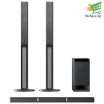 Sony HT-RT40 Home Theater & Soundbar System 5.1ch - HT-RT40 (Original) by Sony Malaysia