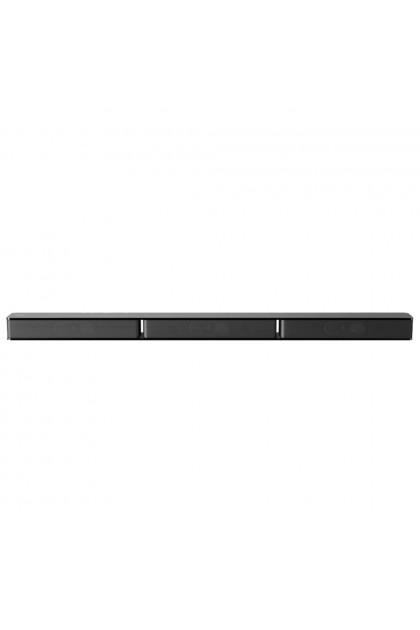 Sony HT-RT40 Home Theater & Soundbar System 5.1ch (Original)1 Year Warranty By Sony Malaysia