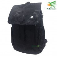 PS4 Slim Backpack Bag (Original)