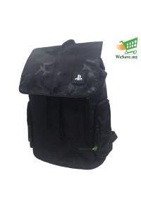 PS4 Slim Backpack Bag (Original)