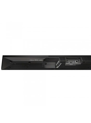Sony HT-CT800 Home Theatre & Soundbar System With Wi-Fi/Bluetooth (Original) by Sony Malaysi