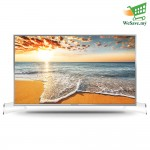 "Panasonic TH-49LS1K 49""Viera 4K LED Gentle Lighting TV(Original) 2 Years Warranty By Panasonic Malaysia"