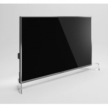 "Panasonic TH-49LS1K 49""Viera 4K LED Gentle Lighting TV(Original) 2 Years Warranty By Panasonic Malaysia"
