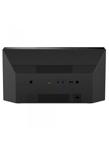 *Display Unit* Sony CMT-X3CD HI-FI Audio System with BLUETOOTH Technology (Original) by Sony Malaysia