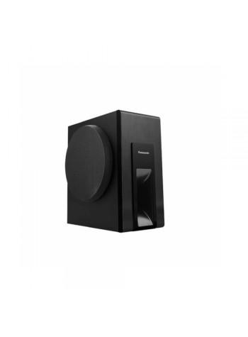 *Display Unit* Panasonic SC-XH105GA-K DVD Home Theater System (Original) 1 Years Warranty By Panasonic Malaysia