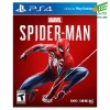 Sony PS4 Game Marvel's Spider-Man PlayStation 4 (Original) - R3