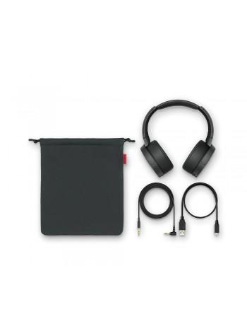 (Display Unit) Sony MDR-XB950N1 Army Green EXTRA BASS™ Wireless Noise-Canceling MDR-XB950N1/G (Original) from Sony Malaysia