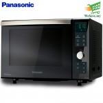 Panasonic NN-DF383B Microwave Oven (Original) 1 Years Warranty By Panasonic Malaysia