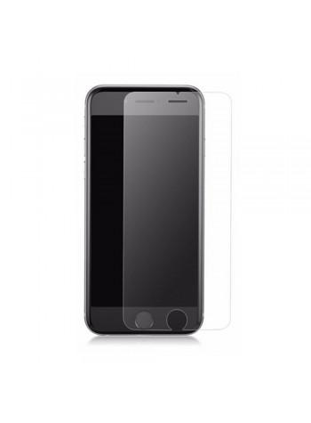 Iphone 8 Plus / iPhone 8+ Half Cover Tempered Glass (Original)