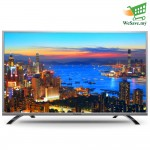 "Panasonic TH-43DX400 43"" VIERA LED TV(Original) 2 Years Warranty By Panasonic Malaysia"