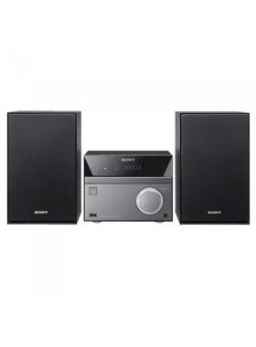 *Display Unit* Sony CMT-SBT40D HI-FI Audio System Bluetooth CD/DVD/Tuner Micro Hi-Fi System (Original) by Sony Malaysia