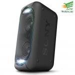 *Display Unit* Sony GTK-XB60 Black High Power Portable Audio System with BLUETOOTH GTK-XB60/B (Original) by Sony Malaysia