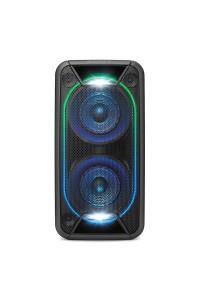 *Display Unit* Sony GTK-XB90 High Power Portable Audio System with BLUETOOTH (Original) by Sony Malaysia