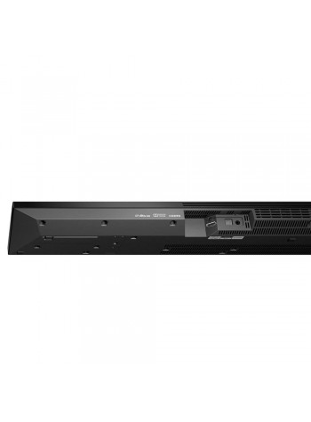 *Display set * Sony HT-CT390 Home Theater & Soundbar System 2.1ch Soundbar with Bluetooth (Original)1 Year Warranty By Sony Malaysia