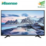 Hisense 32N2173 32'' Flat LED TV (Original) 2 Years Warranty By Hisense Malaysia