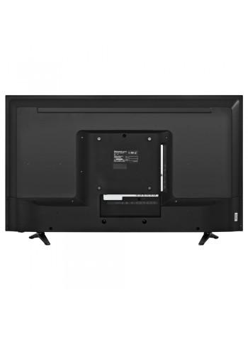 Hisense 32N2173 32'' Flat LED TV (Original) 2 Years Warranty By Hisense Malaysia