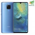 Huawei Mate 20 X Smartphone 6GB RAM 128GB Midnight Blue Colour (Original) 1 Year Warranty By Huawei Malaysia