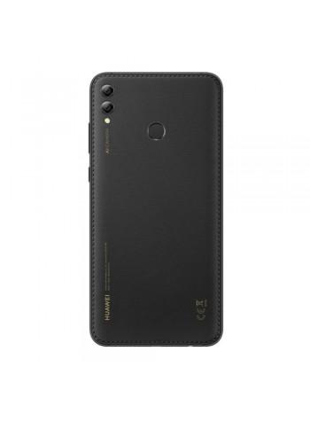 (FREE Selfie Pod & iRing) Huawei Y Max Smartphone 4GB RAM 128GB Midnight Black Colour (Original) 1 Year Warranty By Huawei Malaysia