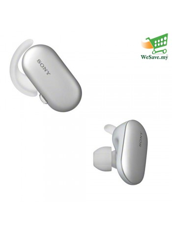 Sony WF-SP900  Wireless In-ear Sports Headphones WF-SP900 (Original) from Sony Malaysia