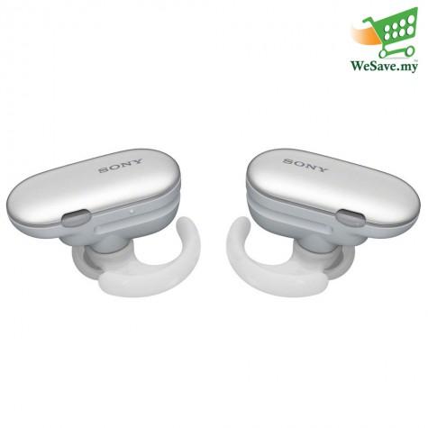 Sony WF-SP900  Wireless In-ear Sports Headphones WF-SP900 (Original) from Sony Malaysia