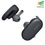 Sony WF-SP900 Black Color Wireless In-ear Sports Headphones WF-SP900/B (Original) from Sony Malaysia
