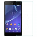 Sony Xperia Z Tempered Glass (Original)