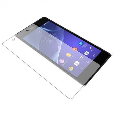 Sony Xperia Z Tempered Glass (Original)