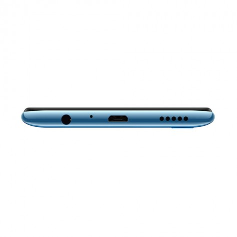 Honor 10 Lite Smartphone 3GB RAM 64GB Sapphire Blue Colour (Original) 1 Year Warranty