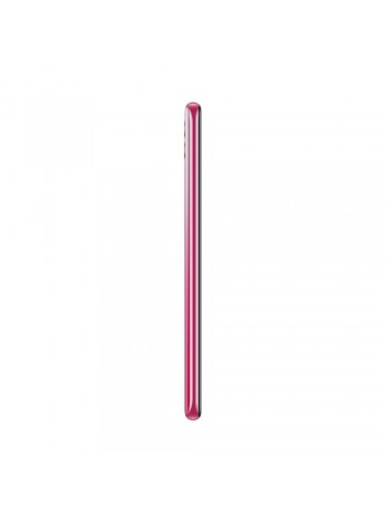 Honor 10 Lite Smartphone 3GB RAM 64GB Shiny Red Colour (Original) 1 Year Warranty