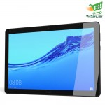 "Huawei MediaPad T5 10.1"" 3GB RAM 32GB Black Colour (Original) 1 Year Warranty By Huawei Malaysia"