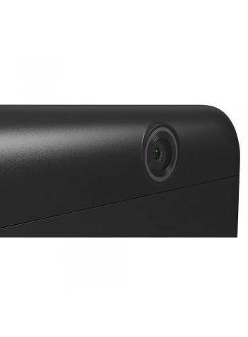 """Huawei MediaPad T5 10.1"""" 3GB RAM 32GB Black Colour (Original) 1 Year Warranty By Huawei Malaysia"""