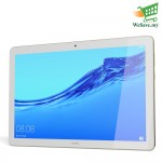 "Huawei MediaPad T5 10.1"" 3GB RAM 32GB Gold Colour (Original) 1 Year Warranty By Huawei Malaysia"