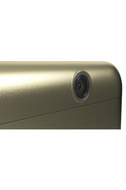 """Huawei MediaPad T5 10.1"""" 3GB RAM 32GB Gold Colour (Original) 1 Year Warranty By Huawei Malaysia"""